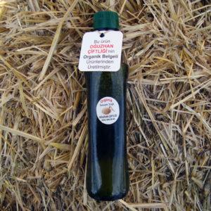 250-ml-susam-yagi
