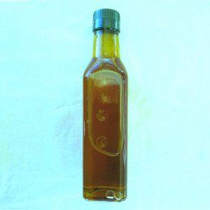 hardal-tohumu-yagi