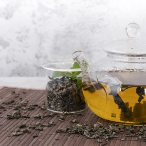 front-view-healthy-organic-tea-teapot