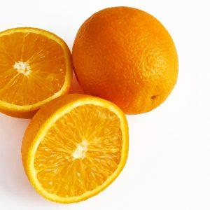 fruit-1010542_1920